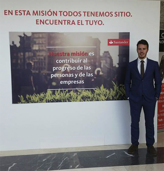 Fausto-Moren.-Finalista-Santander-2ª-edición-EstudiantesConTalento