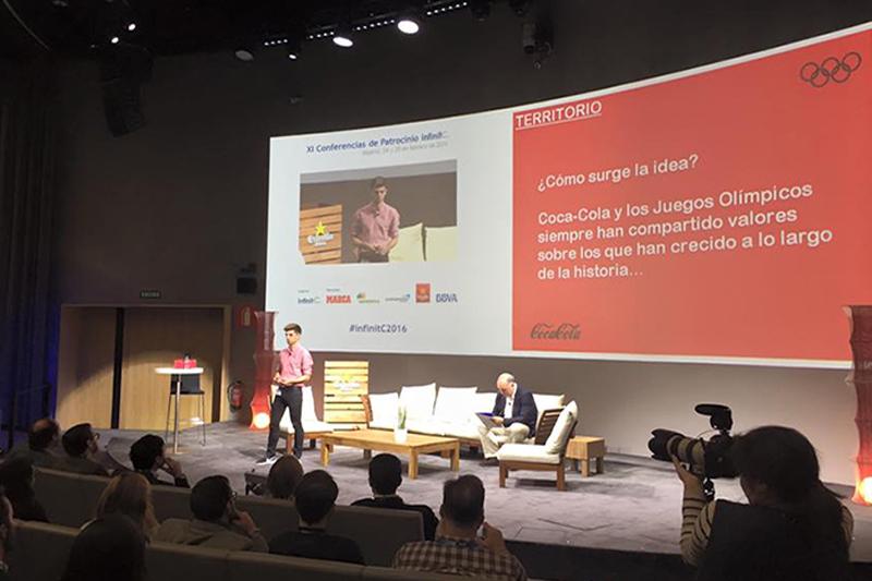 Martín-Besné.-Ganador-Absoluto-presentado-su-ponencia-en-las-Conferencias-infinitC-2ª-edición-EstudiantesConTalento