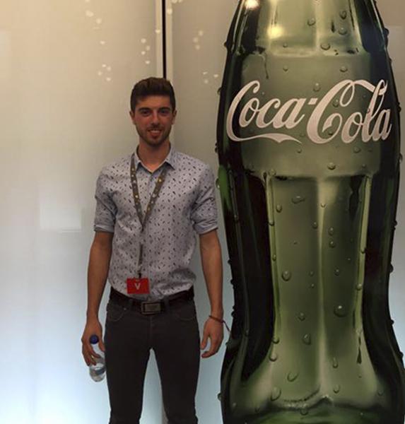 Martín-Besné.-Ganador-Coca-Cola-2ª-edición-EstudiantesConTalento