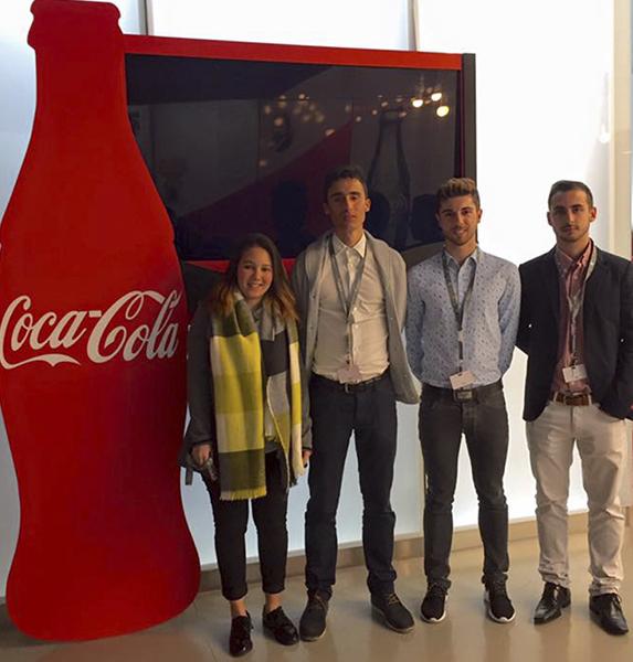 Participantes-Coca-Cola.-2ª-edición-EstudiantesConTalento